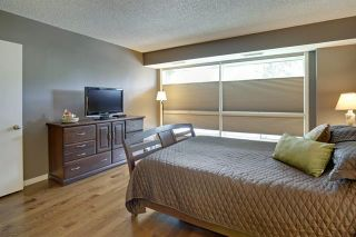 Photo 23: 207 808 4 Avenue NW in Calgary: Sunnyside Apartment for sale : MLS®# A1072121
