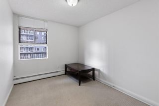 Photo 15: 402 1240 12 Avenue SW in Calgary: Beltline Apartment for sale : MLS®# A1103807