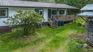 Photo 47: 1164 Pratt Rd in Coombs: PQ Errington/Coombs/Hilliers House for sale (Parksville/Qualicum)  : MLS®# 874584
