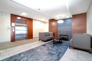 Photo 3: 208 6430 194 Street in Surrey: Clayton Condo for sale (Cloverdale)  : MLS®# R2530752