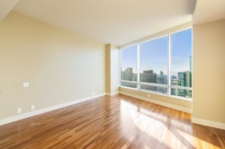 """Photo 14: 3102 1077 W CORDOVA Street in Vancouver: Coal Harbour Condo for sale in """"Shaw Tower"""" (Vancouver West)  : MLS®# R2624531"""