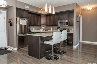 Photo 2: 310 419 Nelson Road in Saskatoon: University Heights Residential for sale : MLS®# SK823987