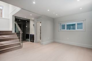 Photo 23: 4468 W 13TH Avenue in Vancouver: Point Grey House for sale (Vancouver West)  : MLS®# R2625519