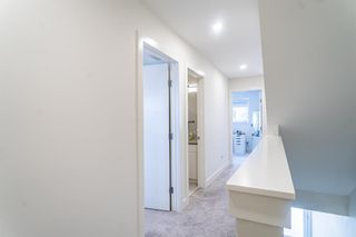 Photo 20: 2610 Richmond Road SW in Calgary: Richmond Row/Townhouse for sale : MLS®# A1072811