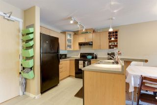 """Photo 9: 213 3142 ST JOHNS Street in Port Moody: Port Moody Centre Condo for sale in """"SONRISA"""" : MLS®# R2590870"""