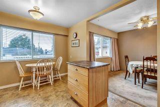 "Photo 23: 8269 112A Street in Delta: Nordel House for sale in ""Nordel"" (N. Delta)  : MLS®# R2533128"