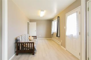Photo 4: 4166 89 Highway in Piney: R17 Residential for sale : MLS®# 202110942