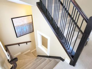 Photo 13: 745 Mcdougall Road NE in Calgary: Bridgeland/Riverside Row/Townhouse for sale : MLS®# A1149770