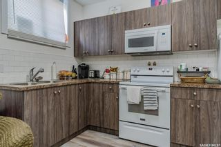 Photo 26: 120 Q Avenue South in Saskatoon: Pleasant Hill Residential for sale : MLS®# SK863660