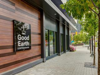Photo 39: 1301 519 RIVERFRONT Avenue SE in Calgary: Downtown East Village Apartment for sale : MLS®# A1035711