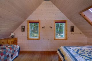 Photo 39:  in : GI Salt Spring House for sale (Gulf Islands)  : MLS®# 855671