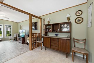 Photo 11: 12 4714 Muir Rd in : CV Courtenay City Manufactured Home for sale (Comox Valley)  : MLS®# 885119