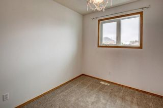 Photo 17: 152 ARBOUR RIDGE Circle NW in Calgary: Arbour Lake House for sale : MLS®# C4137863