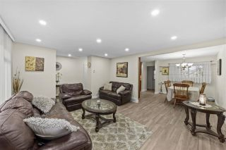 Photo 7: 6038 PEARL AVENUE in Burnaby: Forest Glen BS House for sale (Burnaby South)  : MLS®# R2513240