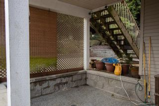 Photo 30: 2265 Arbot Rd in : Na South Jingle Pot House for sale (Nanaimo)  : MLS®# 863537