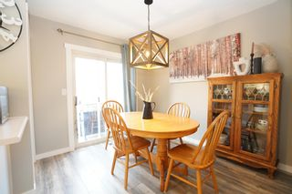 Photo 5: #23, 15 Ritchie Way: Sherwood Park Townhouse for sale : MLS®# E4247263