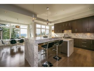 """Photo 14: 2461 EAGLE MOUNTAIN Drive in Abbotsford: Abbotsford East House for sale in """"Eagle Mountain"""" : MLS®# R2574964"""