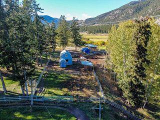 Photo 16: 1492 PAVILION CLINTON ROAD: Clinton Farm for sale (North West)  : MLS®# 164452