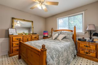 """Photo 39: 5785 190 Street in Surrey: Cloverdale BC House for sale in """"ROSEWOOD"""" (Cloverdale)  : MLS®# R2559609"""
