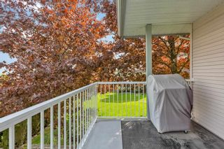 Photo 37: 37 1751 PADDOCK Drive in Coquitlam: Westwood Plateau Townhouse for sale : MLS®# R2579249