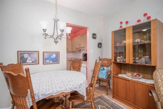 """Photo 6: 103 6740 STATION HILL Court in Burnaby: South Slope Condo for sale in """"WYNDHAM COURT"""" (Burnaby South)  : MLS®# R2576975"""
