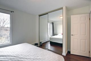 Photo 10: 401 1810 11 Avenue SW in Calgary: Sunalta Apartment for sale : MLS®# A1154103