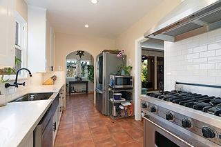 Photo 12: House for sale : 2 bedrooms : 1414 Edgemont St in San Diego