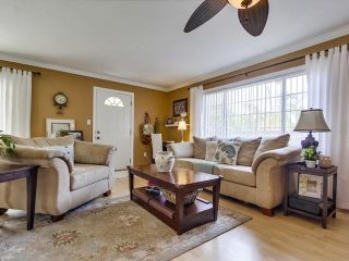 Photo 5: MOUNT HELIX House for sale : 3 bedrooms : 10146 Casa De Oro Blvd in Spring Valley