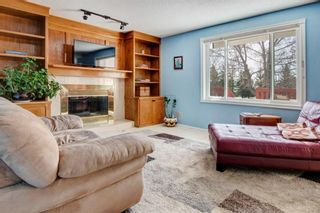 Photo 8: 3 Maple Way SE: Airdrie Detached for sale : MLS®# A1100248