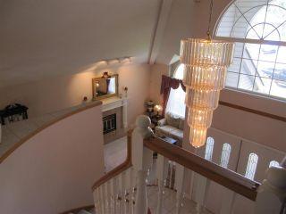 Photo 8: 24970 119 Avenue in Maple Ridge: Websters Corners House for sale : MLS®# R2117808