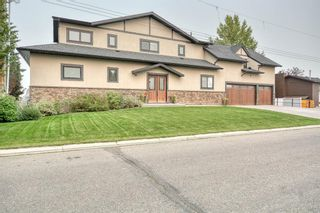 Photo 2: 865 East Chestermere Drive: Chestermere Detached for sale : MLS®# A1109304
