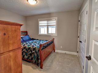 Photo 24: 3668 HUMMINGBIRD Way in Edmonton: Zone 59 House for sale : MLS®# E4262451