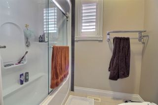 Photo 37: 7528 161A Avenue NW in Edmonton: Zone 28 House for sale : MLS®# E4238024