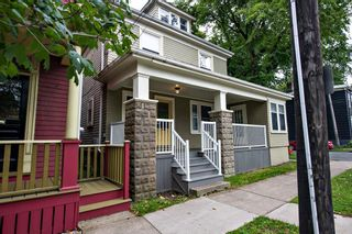 Photo 2: 6072 Jubilee Road in Halifax: 2-Halifax South Residential for sale (Halifax-Dartmouth)  : MLS®# 202123912