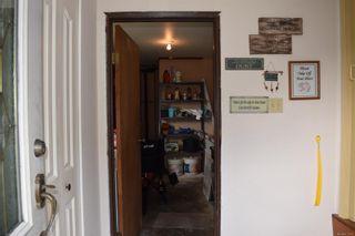 Photo 25: 268 Alpine View Rd in : NI Tahsis/Zeballos House for sale (North Island)  : MLS®# 872393