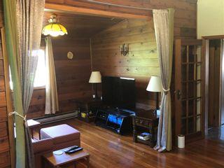 Photo 33: 59 Westview Drive in Lac Du Bonnet: RM of Lac du Bonnet Residential for sale (R28)  : MLS®# 202014202