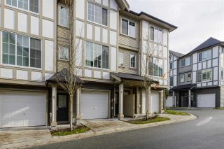 """Photo 5: 84 30989 WESTRIDGE Place in Abbotsford: Abbotsford West Townhouse for sale in """"BRIGHTON AT WESTERLEIGH"""" : MLS®# R2515806"""