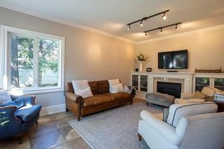 Photo 11: 47 Ash Street in Winnipeg: River Heights North Residential for sale (1C)  : MLS®# 202021075