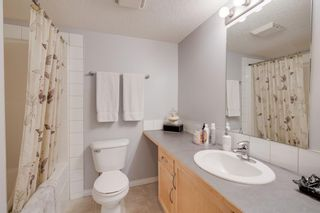 Photo 15: 218 8200 4 Street NE in Calgary: Beddington Heights Apartment for sale : MLS®# A1113771