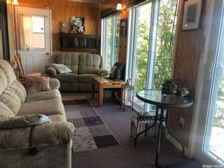 Photo 26: 38 Lakeview Drive in Crystal Lake: Residential for sale : MLS®# SK858695