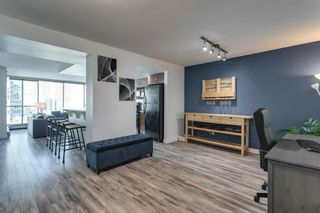Photo 13: 901 188 15 Avenue SW in Calgary: Beltline Apartment for sale : MLS®# A1153599