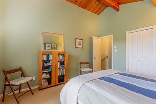 Photo 29: 514 Dalton Dr in : GI Mayne Island House for sale (Gulf Islands)  : MLS®# 875801