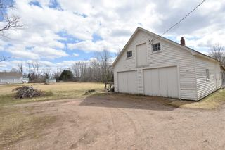 Photo 5: 13954 Highway 1 in Wilmot: 400-Annapolis County Residential for sale (Annapolis Valley)  : MLS®# 202106741