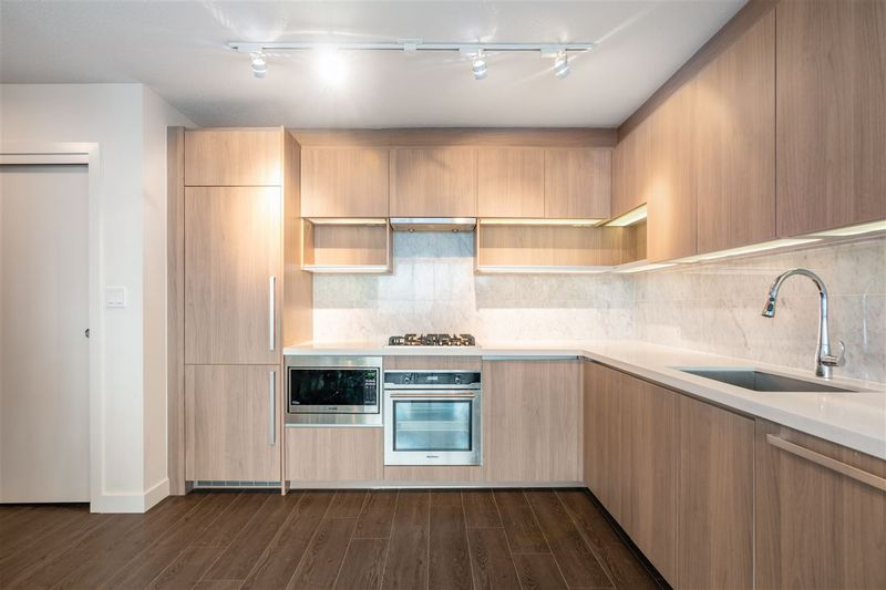 FEATURED LISTING: 3901 - 13750 100 Avenue Surrey