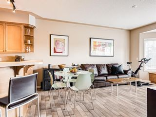 Photo 13: 317 838 19 Avenue SW in Calgary: Lower Mount Royal Apartment for sale : MLS®# A1080864