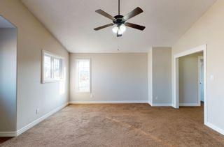 Photo 20: 7803 18 Avenue in Edmonton: Zone 53 House for sale : MLS®# E4265861