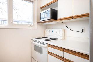 Photo 14: 4 3862 Ness Avenue in Winnipeg: Condominium for sale (5H)  : MLS®# 202028024