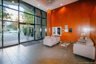 Photo 6: 1306 6233 KATSURA Street in Richmond: McLennan North Condo for sale : MLS®# R2507173