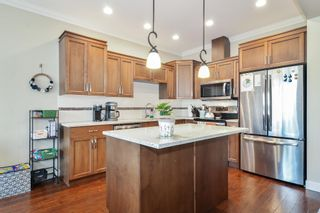 Photo 2: 9 7411 MORROW Road: Agassiz Townhouse for sale : MLS®# R2605679