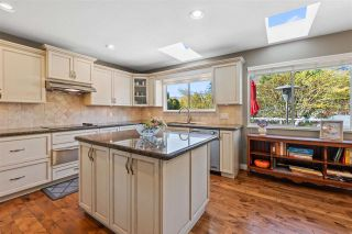 Photo 8: 12693 17 Avenue in Surrey: Crescent Bch Ocean Pk. House for sale (South Surrey White Rock)  : MLS®# R2573090